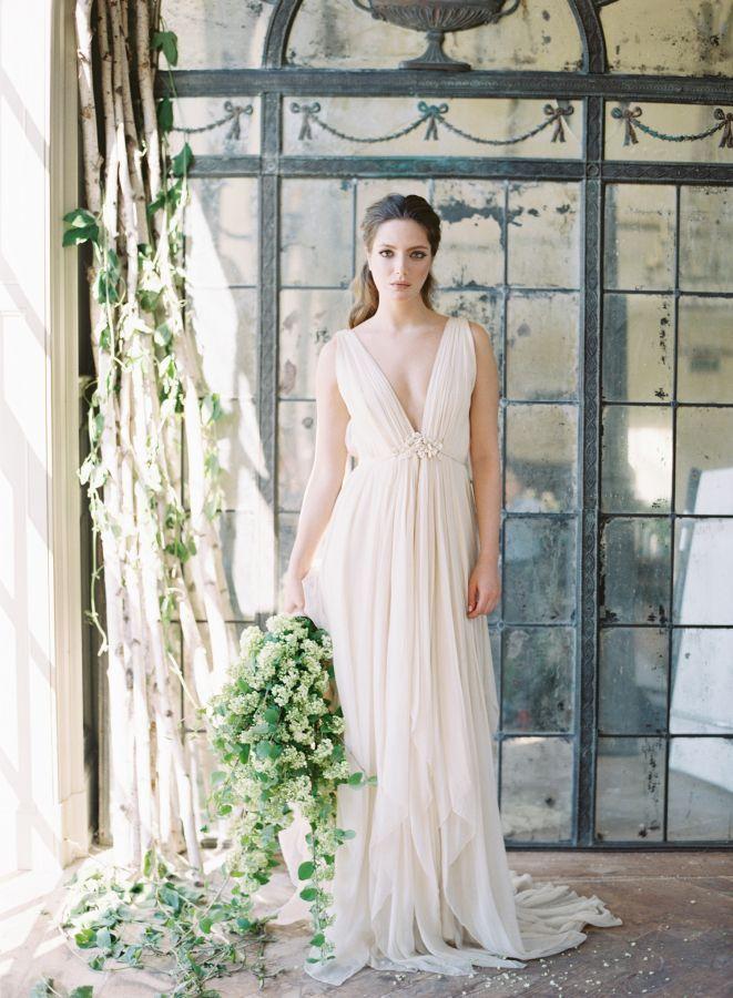 Cly Wedding Dress Weddings Dresses
