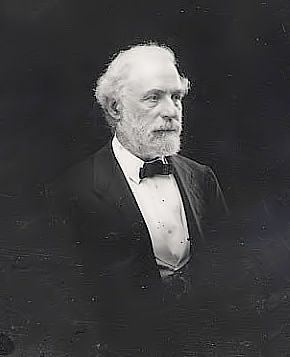 """Robert E. Lee ~ Virginia. Civil War. General of the Southern Armies. """"Friends and foes alike acknowledged the purity of his motives, the virtues of his private life, his earnest Christianity and the unrepining loyalty with which he accepted the ruin of his party."""""""