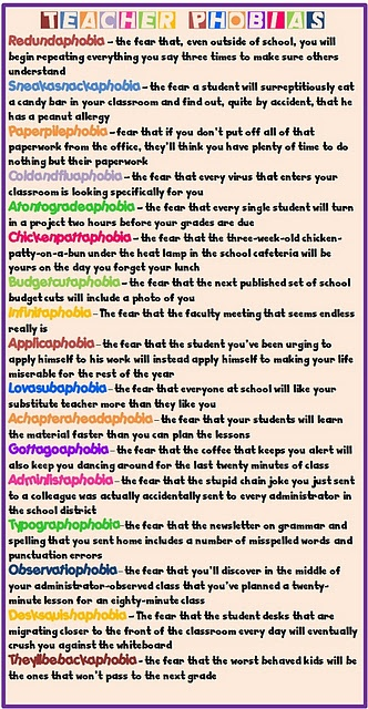 33 best content and language objectives images on