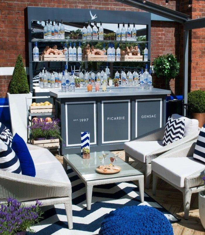 Marketing Ideas Home Decor: Wet Bar Ideas Images On Pinterest