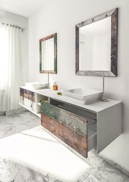11 best Deco s d b images on Pinterest Bathroom, Bathrooms and