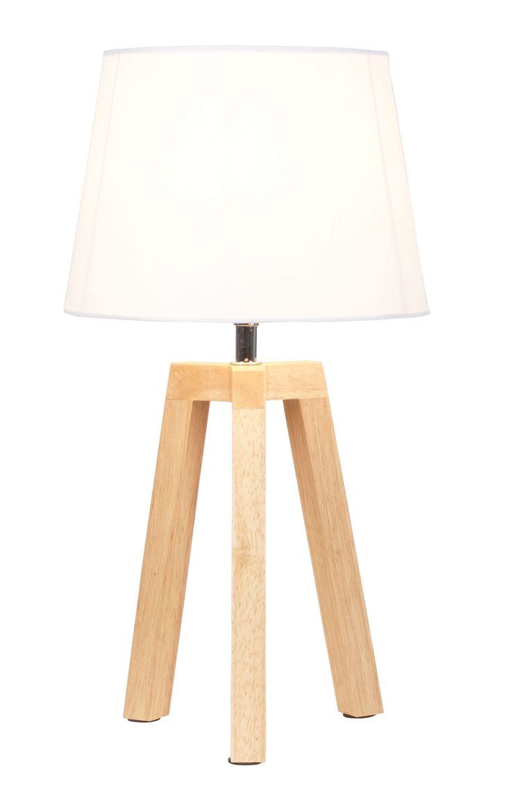 1000 id es sur le th me lampe poser sur pinterest for Lampes d interieur