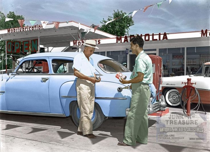 295 Best Vintage Cars Images On Pinterest Vintage Cars Car And