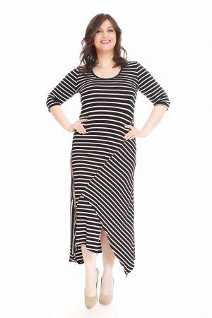 Νέες αφίξεις στα ρούχα μεγάλα μεγέθη - HappySizes