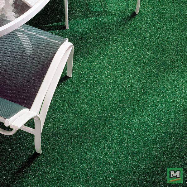 Awesome Green Indoor Outdoor Carpet Contemporary - Interior Design ...