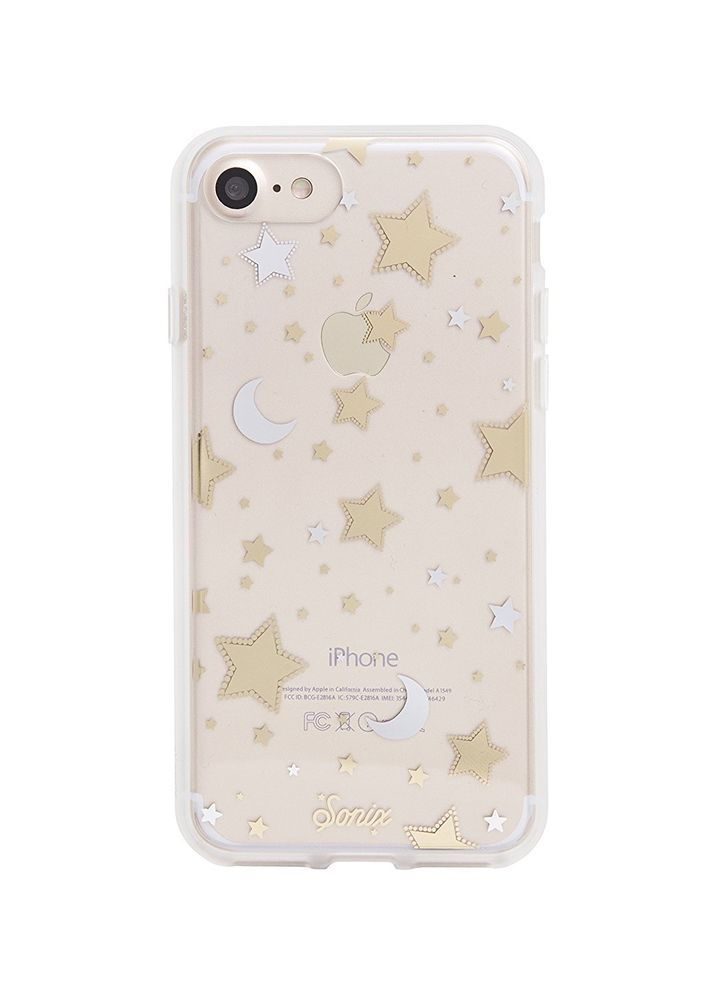 premium selection 2b2f2 eb336 Details about Sonix iPhone 8 and iPhone 7 Cases - Milky Way in 2019 ...