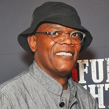 Hot: Samuel L. Jackson circling role in Stephen King's Revival