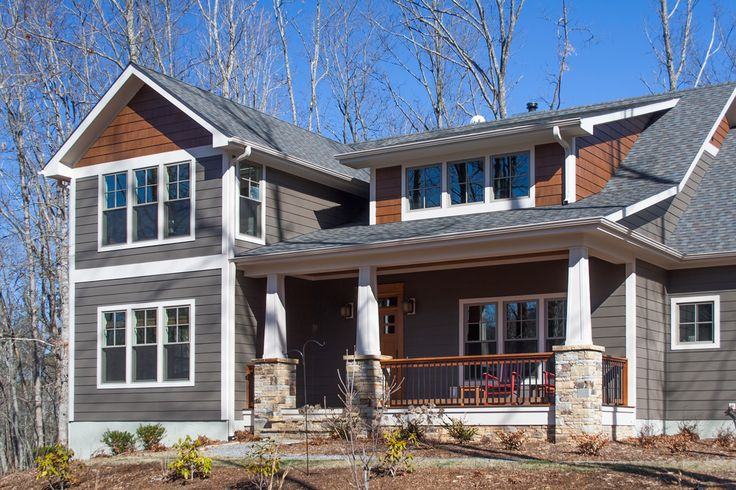 Best 25 shingle siding ideas on pinterest cedar shingle - Best exterior paint for wood siding ...