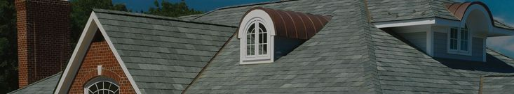Perfect Expertise New Roof U0026 Damage Repair Services Toronto   The Roofers