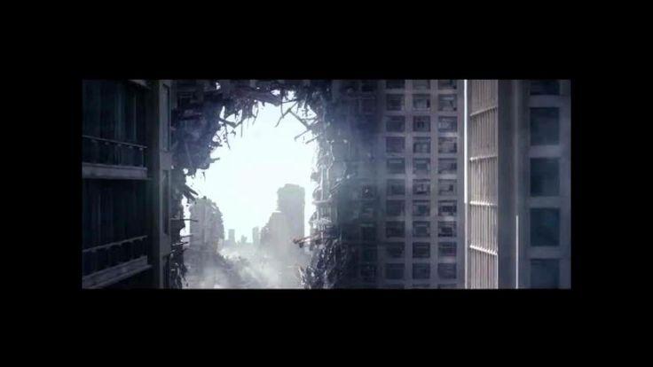 ~GRATUIT~ Regarder ou Télécharger Godzilla Streaming Film en Entier HD