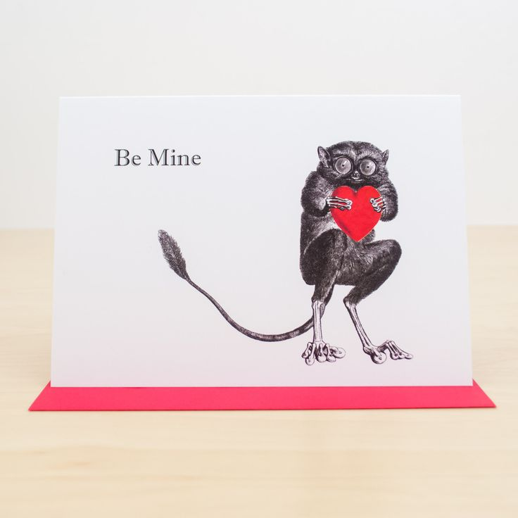 valentine's day greeting card maker