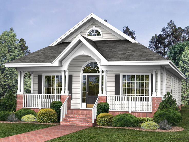 country cottage house plans with porches 85 best house plans with porches images on 26556