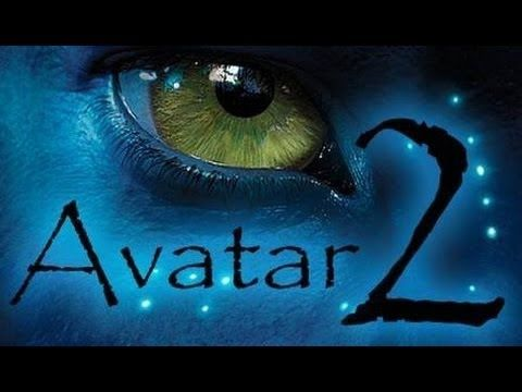 Avatar 2. TRAILER LEGENDADO PORTUGUÊS. - YouTube