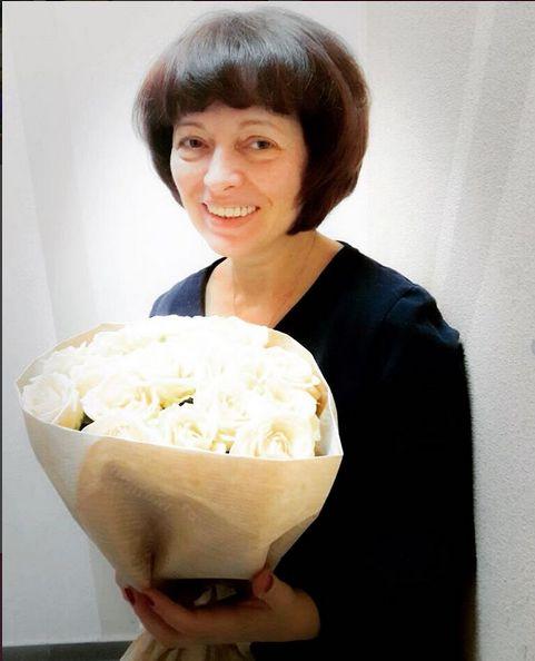 Букет белых роз. Скидка 250р по промо-коду CLIENT
