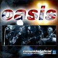 Hola Mads !!! Los invito a pasar por mi ultimo post de Oasis : Oasis The Beatles Covers . Les cuento que en el post van a encontrar todos los covers de Oasis de The Beatles en Mp3 y con una calidad de audio de 320 (Kbps). Subido por mi a Mediafire....