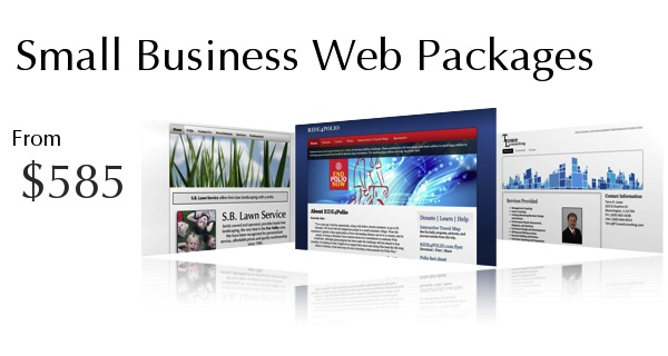 affordable web design chicago illinois