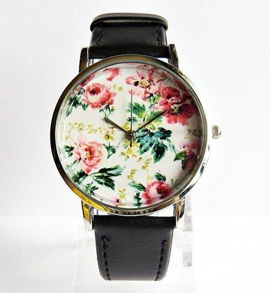 50 Fantastic Spring Florals Under $50 : Lucky Magazine