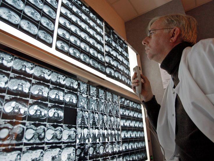 The  Best Radiology Technician Schools Ideas On