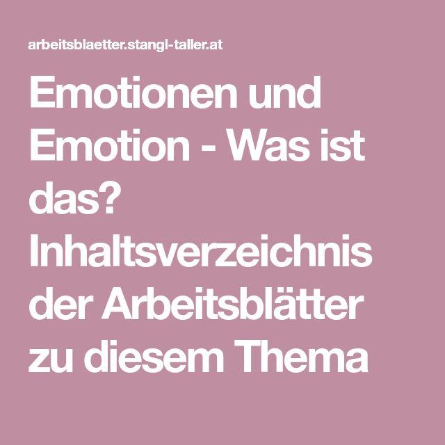 15 besten Psychologie Bilder auf Pinterest | Philosophie ...