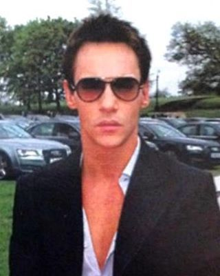 A good week for you, good meetings and good luck in your work 🌈☀️🌈 . . . . . #friends #friend #friendsforever #goodtime #goodfriends #goodday #workday #lovelovelove #love #jonathanrhysmeyers #jrm @jonathanrhysmeyersofficial @jrm_fans_italy @thelionandthelambchop @johnnydreamywarrior @friends_in_jonny_ @jrhysmeyerssource @jrmlove @jonathan_in_pen_and_ink @jonathan_fan @jonathanrhysmayers_vikings @jrm_news @jrm_spain @jonathan_rhys_meyers_