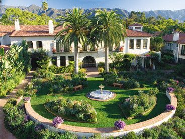 Best Resorts In Southern California Readers Choice Awards 2014