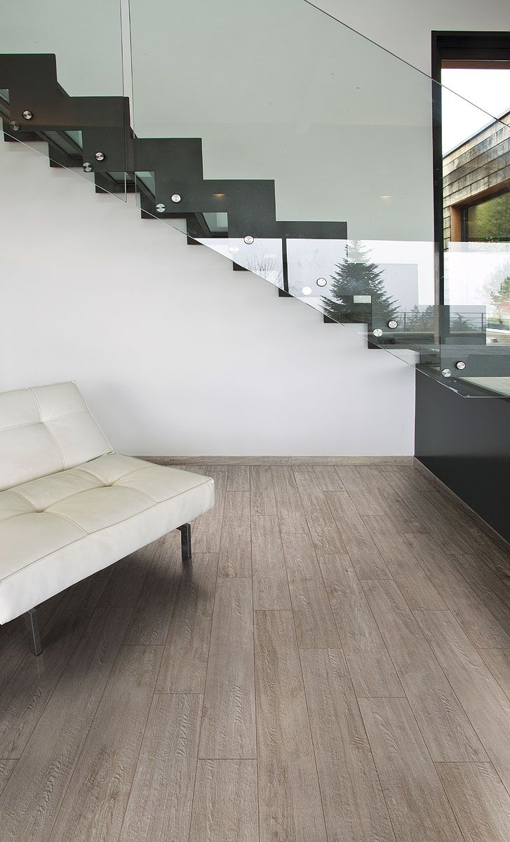17 best ideas about imitation parquet on pinterest sol for Dcrasser carrelage sol