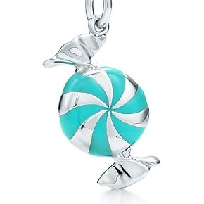 Tiffany & Co. | Browse Charms | United States