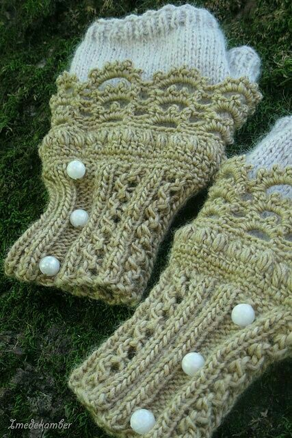Mejores 25 imágenes de crochet en Pinterest   Ganchillo, Patrones de ...