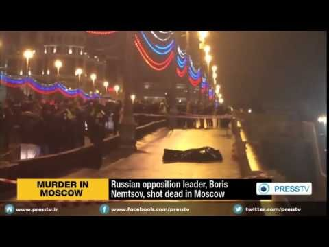 Russian opposition leader B.Nemtsov shot dead in Moscow, News Today - https://bestnewsarchive.ca/russian-opposition-leader-b-nemtsov-shot-dead-in-moscow-news-today/