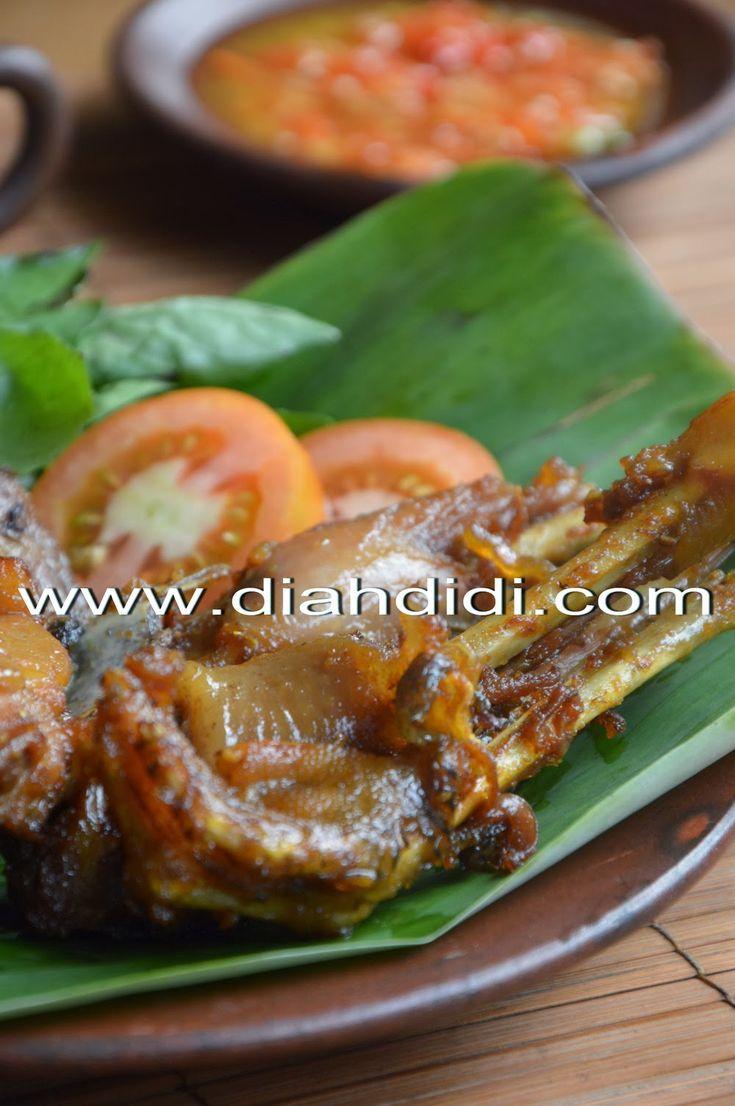 34 Best Asian Cuisines Images On Pinterest Cook Indonesian Food Sambal Teri Kacang By Rumah Giling Blog Diah Didi Berisi Resep Masakan Praktis Yang Mudah Dipraktekkan Di