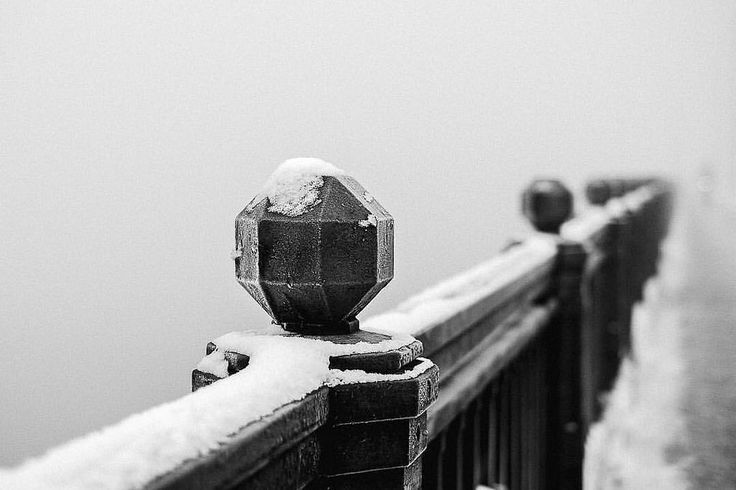 https://flic.kr/p/NSs9Ny   Sasalis ❄️ #frozen #winter #octagonal #FujiXT2 #MyFujifilm #Fujifilm