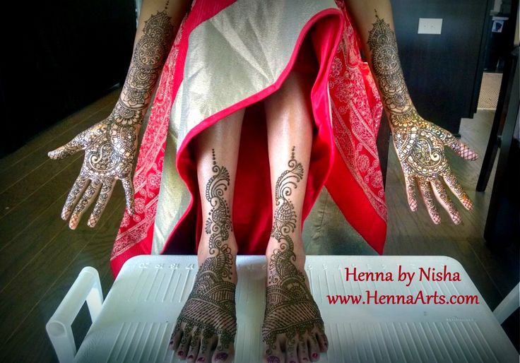 wedding henna henna for a collection of
