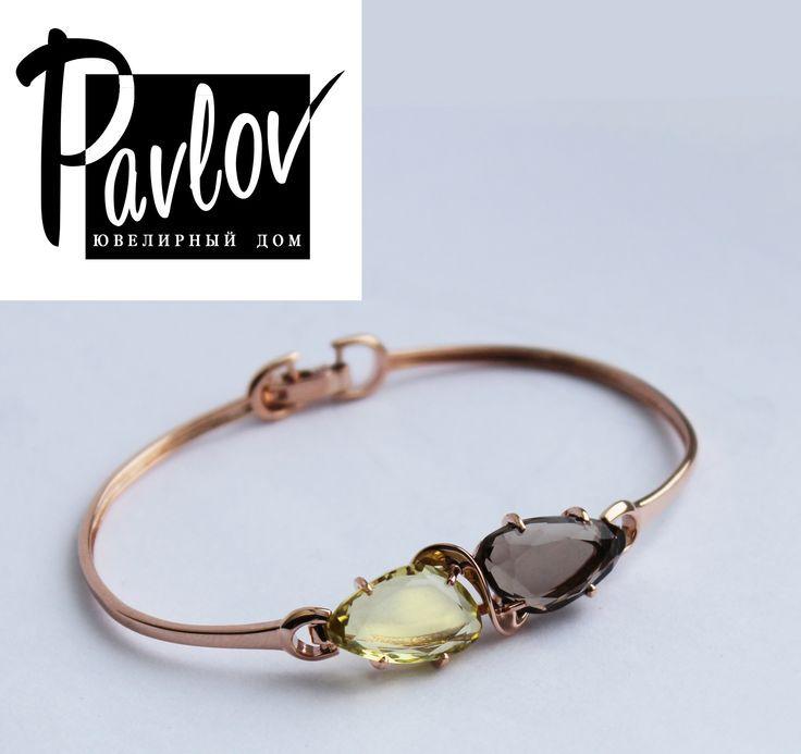 pavlov jewellery house