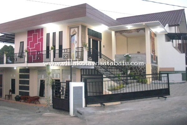 Villa Homestay Kota Batu, Persewaan Villa, Homestay dan Penginapan murah di kota batu malang jawa timur. 081232972637 / 082143183220 / BBM 2A9C37F5