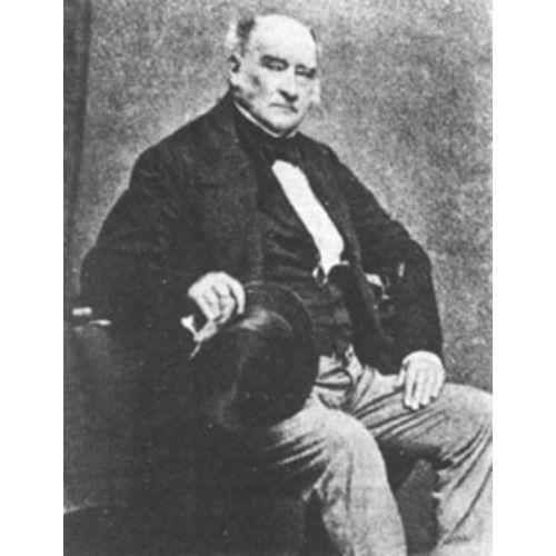 OGDEN, CHARLES RICHARD, avocat, homme politique et fonctionnaire, né à Québec le 6février1791, l'un des 11 enfants d'Isaac Ogden*, loyaliste et juge puîné de la Cour du banc du roi à Montréal, et de Sarah Hanson; il épousa, à Walcot, Somersetshire, Angleterre, en juillet 1824, Mary Aston, fille du général John Coffin*, et ils eurent deux enfants qui moururent en bas âge; il épousa en secondes noces à Montréal, en août 1829, Susan Clarke, fille d'Isaac Winslow Clarke*,...