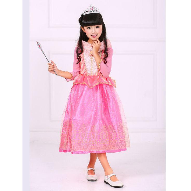 10 best Kids\' Clothing images on Pinterest | Princess gowns, Dresses ...