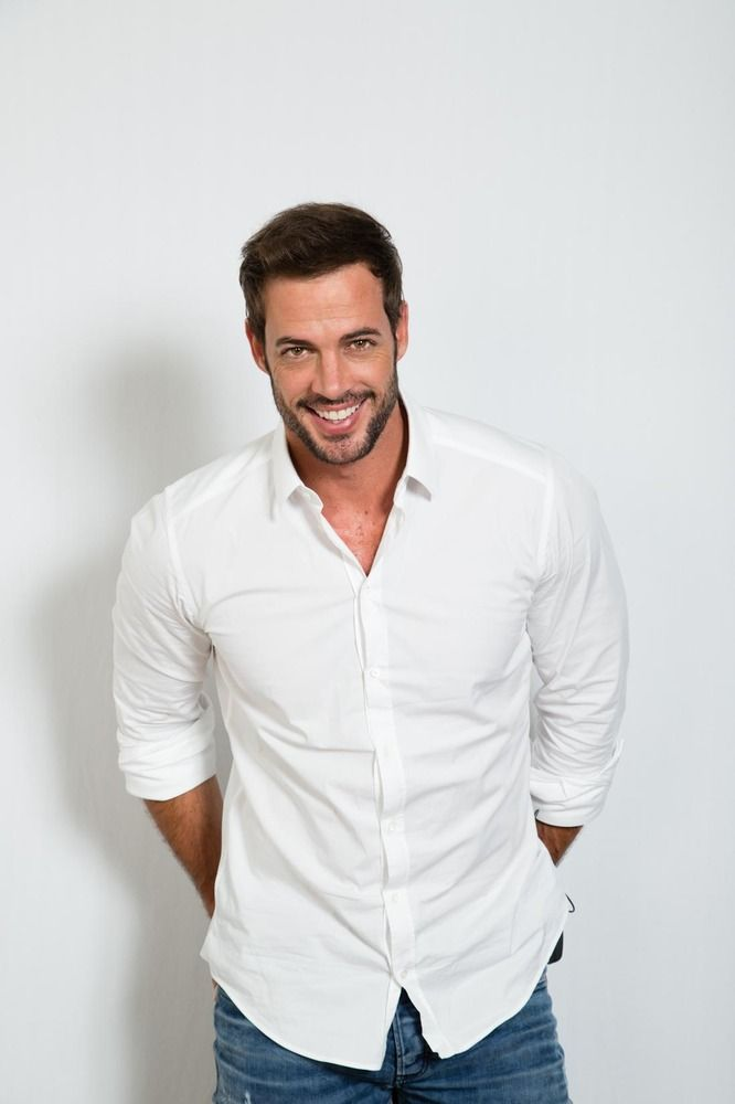 William Levy for TYLENOL
