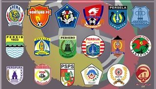 WinNetNews.com - Selain Anak Usaha BUMN yang akan melantai di Bursa Efek Indonesia (BEI), ada juga wacana beberapa klub sepak bola nasional yang menunjukan minatnya untuk ikutan menghimpun modal dari bursa saham. Namun minat dari klub sepak bola tersebut masih terbentur permasalahan laporan keuangan.Dalam