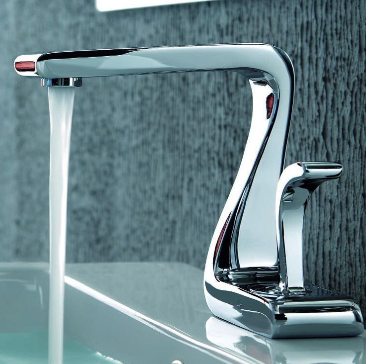 Bathroom Faucets Quality 282 best faucets images on pinterest | bathroom ideas, bathroom