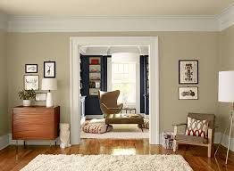 Neutral Wall Colors For Living Room. best neutral wall colors  Google Search 47 Livingroom images on Pinterest