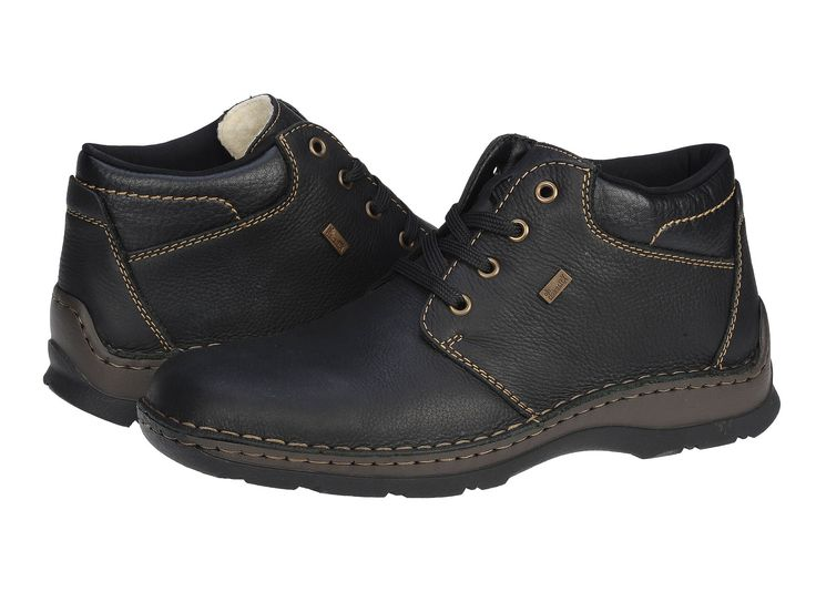Casual boots for a modern man available at Comodo + 6% cashback for buying via CashOUT #cashback #menboots #menfashion #casualboots