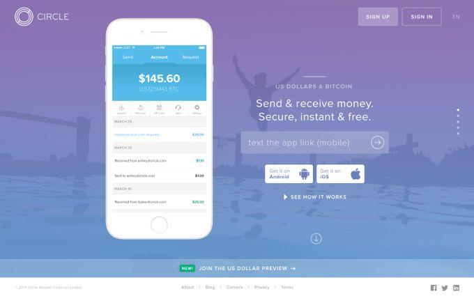 Social payments app Circle adds two more European markets - http://www.sogotechnews.com/2016/10/19/social-payments-app-circle-adds-two-more-european-markets/?utm_source=Pinterest&utm_medium=autoshare&utm_campaign=SOGO+Tech+News