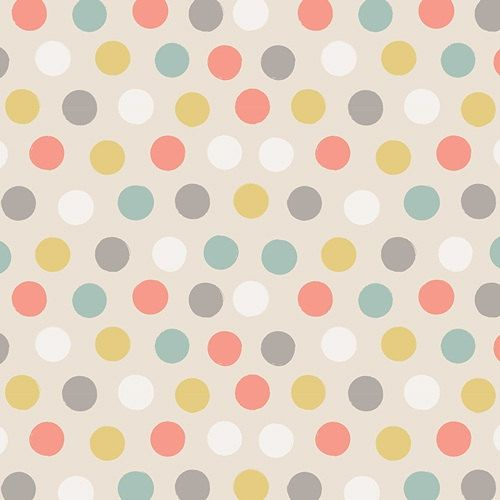 Crib Sheet, Baby Bedding, The Littlest, Cottontails Sand, Gray, Mint, Coral, Art Gallery Fabrics, Nursery Bedding, Toddler Bedding