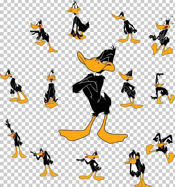 Daffy Duck Bugs Bunny Cartoon Looney Tunes Png Animal Figure Animals Animated Cartoon Animation Beak Bugs Bunny Cartoons Daffy Duck Cartoon