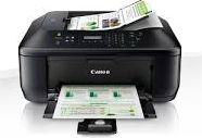 Canon Pixma MX395 Driver Mac Download This Driver is Support for: Os X v10.9 Os X v10.10 Mac Os X 11 Mac Os X v10.5 Mac Os X v10.6 Mac Os X v10.7 Mac Os X v10.8 Reviews – The special Canon PIXMA MX395 All-In-One company with fully integrated ADF. Small, stylish and very affordable Office …