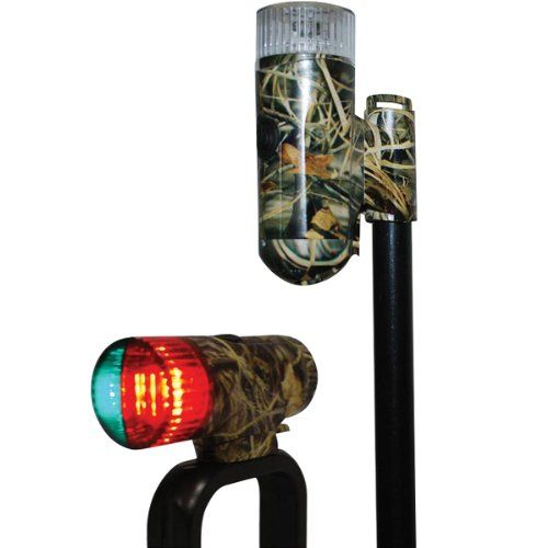Best price on Attwood 14183-7 Portable LED Navigation Light Kit // See details here: http://bigfishmart.com/product/attwood-14183-7-portable-led-navigation-light-kit/ // Truly a bargain for the inexpensive Attwood 14183-7 Portable LED Navigation Light Kit // Check out at this low cost item, read buyers' comments on Attwood 14183-7 Portable LED Navigation Light Kit, and buy it online not thinking twice! Check the price and customers' reviews…