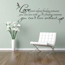 Multiple farba lásky je nájsť niekoho, kto nie je možné žiť s rezom ...