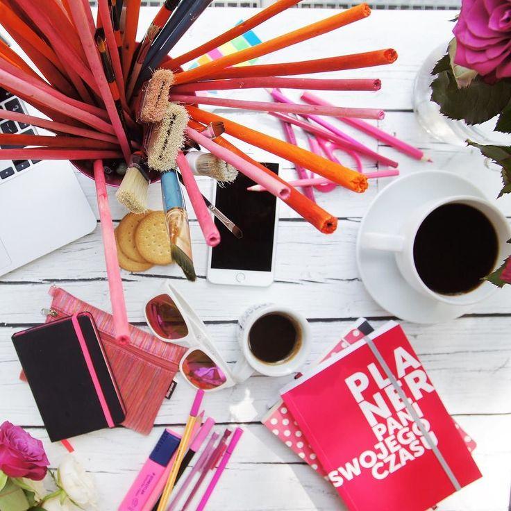 Okazało sie że całkiem lubię robić zdjęciaKto by pomyślał???   #blogerka #blog #blogger #psc #paniswojegoczasu #plannergirl #planneraddict #planner #planerpsc #planerpaniswojegoczasu