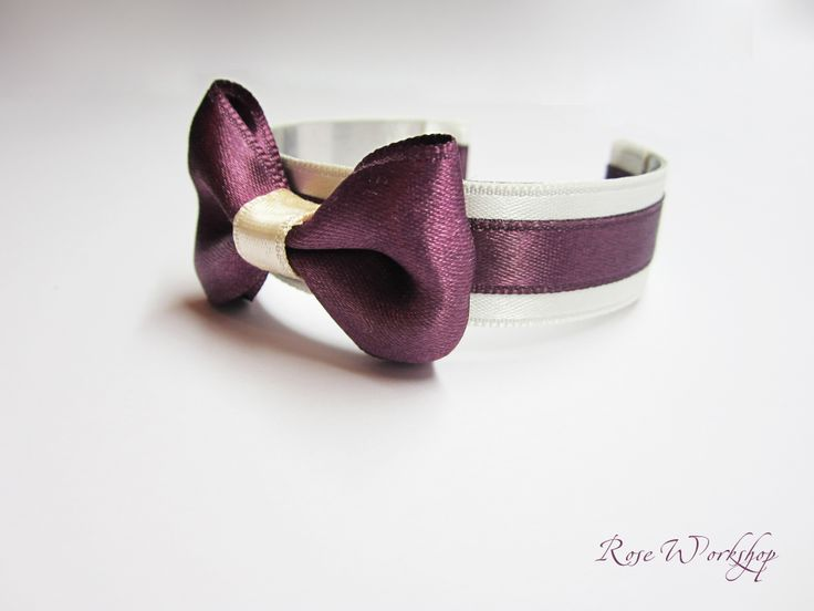 Winter sweets- 'Plum & cottage cheese muffin' bangle