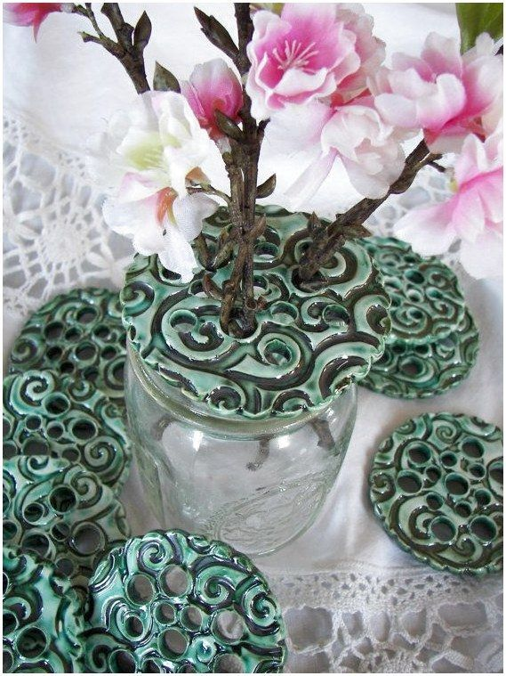 ceramic projects for adults - 569×759